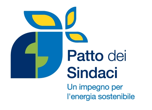 logo patto sindaci_it
