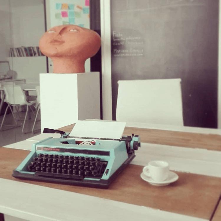 neunoi_apprendimento