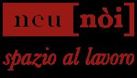 logo-neunoi